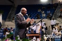 3.1-Morning-Session-86-Pastor-Mark-Beavers