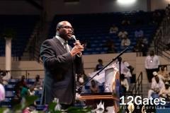 3.1-Morning-Session-87-Pastor-Mark-Beavers