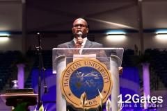 3.1-Morning-Session-88-Pastor-Mark-Beavers