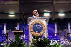 3.1-Morning-Session-93-Pastor-Mark-Beavers