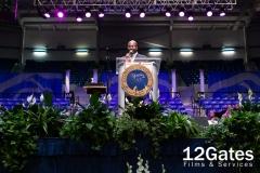 3.1-Morning-Session-94-Pastor-Mark-Beavers