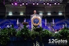 3.1-Morning-Session-95-Pastor-Mark-Beavers