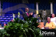 3.1-Morning-Session-98-Bishop-Frank-A.-White-Dr.-Cynthia-L.-Hale-Rev.-Jessica-Kendall-Ingram