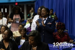 3.2-Women-in-Ministry-Hour-11-_