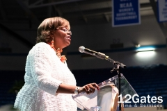 3.2-Women-in-Ministry-Hour-19-Rev.-Dr.-Suzan-Johnson-Cook