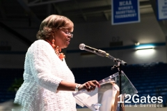 3.2-Women-in-Ministry-Hour-20-Rev.-Dr.-Suzan-Johnson-Cook