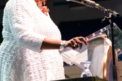 3.2-Women-in-Ministry-Hour-21-Rev.-Dr.-Suzan-Johnson-Cook