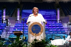 3.2-Women-in-Ministry-Hour-22-Rev.-Dr.-Suzan-Johnson-Cook