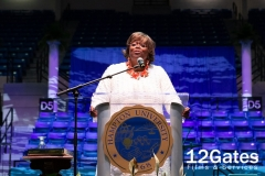 3.2-Women-in-Ministry-Hour-23-Rev.-Dr.-Suzan-Johnson-Cook