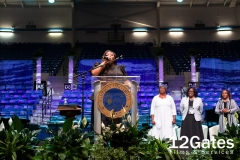 3.2-Women-in-Ministry-Hour-44-Evangelist-Vandalyn-Kennedy-Rev.-Dr.-Suzan-Johnson-Cook