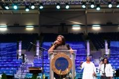 3.2-Women-in-Ministry-Hour-49-Evangelist-Vandalyn-Kennedy