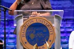 3.2-Women-in-Ministry-Hour-51-Evangelist-Vandalyn-Kennedy