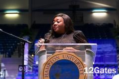 3.2-Women-in-Ministry-Hour-53-Evangelist-Vandalyn-Kennedy