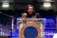 3.2-Women-in-Ministry-Hour-54-Evangelist-Vandalyn-Kennedy