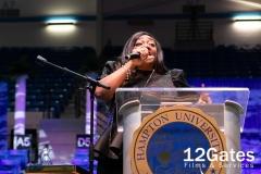 3.2-Women-in-Ministry-Hour-55-Evangelist-Vandalyn-Kennedy