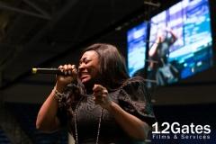 3.2-Women-in-Ministry-Hour-57-Evangelist-Vandalyn-Kennedy