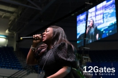 3.2-Women-in-Ministry-Hour-58-Evangelist-Vandalyn-Kennedy