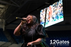 3.2-Women-in-Ministry-Hour-59-Evangelist-Vandalyn-Kennedy