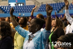 3.2-Women-in-Ministry-Hour-61-_