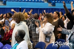 3.2-Women-in-Ministry-Hour-63-_