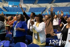 3.2-Women-in-Ministry-Hour-64-_