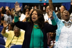 3.2-Women-in-Ministry-Hour-65-_