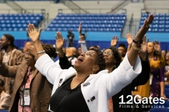 3.2-Women-in-Ministry-Hour-66-_