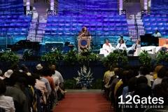3.2-Women-in-Ministry-Hour-67-Evangelist-Vandalyn-Kennedy