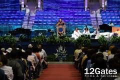 3.2-Women-in-Ministry-Hour-68-Evangelist-Vandalyn-Kennedy