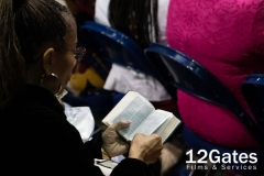 3.2-Women-in-Ministry-Hour-69-_