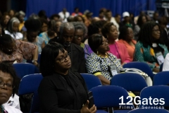 3.2-Women-in-Ministry-Hour-70-_