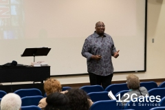 3.3-Workshops-1-Rev.-Dr.-Joshua-L.-Mitchell