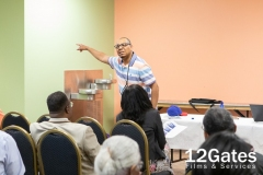 3.3-Workshops-20-Pastor-William-Martin