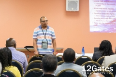 3.3-Workshops-21-Pastor-William-Martin