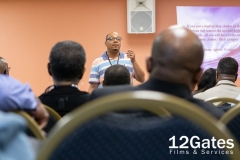 3.3-Workshops-22-Pastor-William-Martin