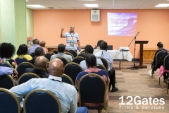 3.3-Workshops-23-Pastor-William-Martin