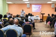 3.3-Workshops-24-Pastor-William-Martin