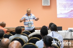 3.3-Workshops-25-Pastor-William-Martin