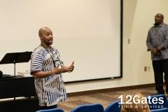 3.3-Workshops-3-Rev.-Dr.-Eric-J.-Gill-Rev.-Dr.-Joshua-L.-Mitchell