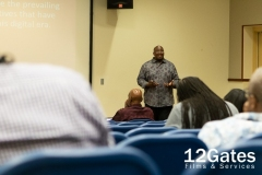 3.3-Workshops-7-Rev.-Dr.-Joshua-L.-Mitchell