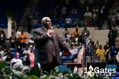 3.4-Evening-Session-58-Rev.-Dr.-Harold-A.-Carter-Jr
