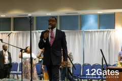 3.5-NUV@H-1-Pastor-John-Moore