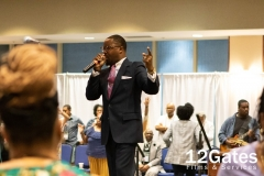 3.5-NUV@H-33-Pastor-John-Moore