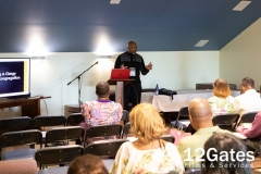 4.1-Workshops-19-Pastor-Chenier-A.-Alston