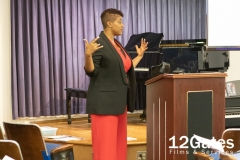 4.1-Workshops-24-Rev.-Tisha-Williams