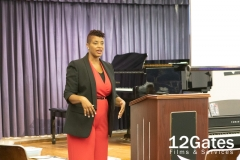 4.1-Workshops-25-Rev.-Tisha-Williams
