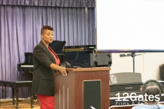 4.1-Workshops-27-Rev.-Tisha-Williams