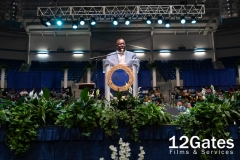 4.2-Evening-Session-26-Dr.-Joseph-A.-Connor-Sr.-Rev.-Debra-L.-Haggins-M.Div_.-Ph.D