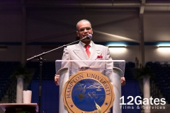 5.1-Morning-Session-47-Rev.-Dr.-Robert-Scott