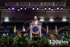 5.1-Morning-Session-50-Rev.-Debra-L.-Haggins-M.Div_.-Ph.D.-Rev.-Dr.-Michael-Eric-Dyson